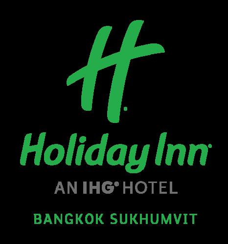 https://bangkoksukhumvit.holidayinn.com/