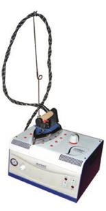 MALKAN, Steam Generator with Hand Iron, ขายเตารีดหม้อต้มไอน้ำ, เตารีดหม้อต้มไอน้ำอุตสาหกรรม, เตารีดหม้อต้มไอน้ำโรงแรม, เตารีดหม้อต้มไอน้ำโรงพยาบาล, เตารีดหม้อต้มไอน้ำโรงซักรีด, เตารีดหม้อต้มไอน้ำโรงงานอุตสาหกรรม, เตารีดหม้อต้มไอน้ำยุโรป, เตารีดหม้อต้มไอน้ำ