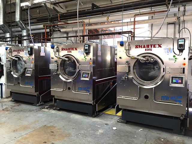 TOLKAR, SMARTEX, โทวก้า, ขายเครื่องซักผ้าอุตสาหกรรม, เครื่องซักสลัดผ้าอุตสาหกรรม, Washer Extractor, ลอนดรี้, ประหยัดพลังงาน, Washer Extractor, สตรีม, แก๊ส, ราคาถูก, ยุโรป, laundry, washer extractor, โรงแรม, โรงพยาบาล, โรงซักรีด, โรงงานอุตสาหกรรม