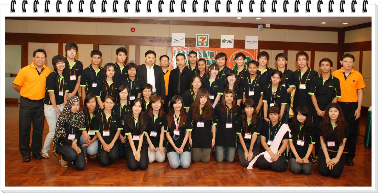 LDP23ALL