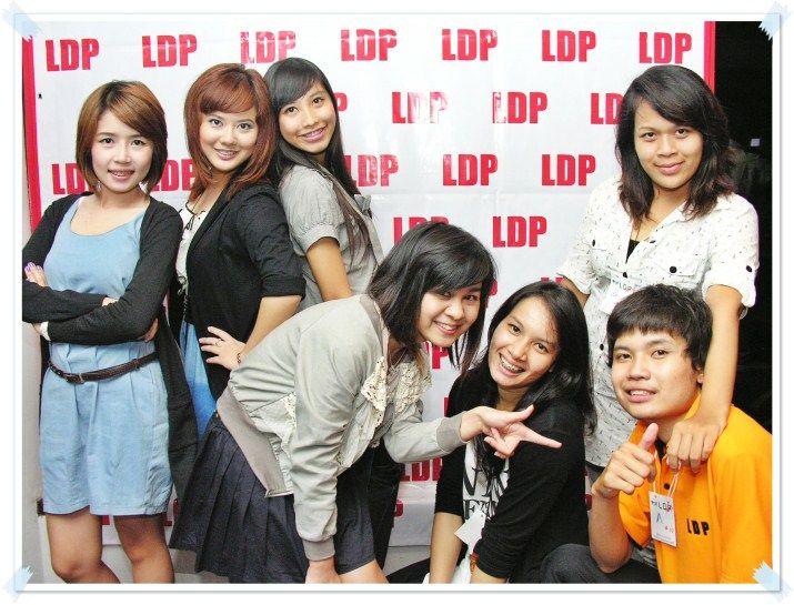 LDP20