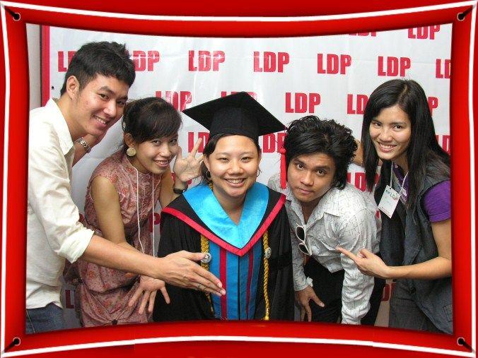 LDP13