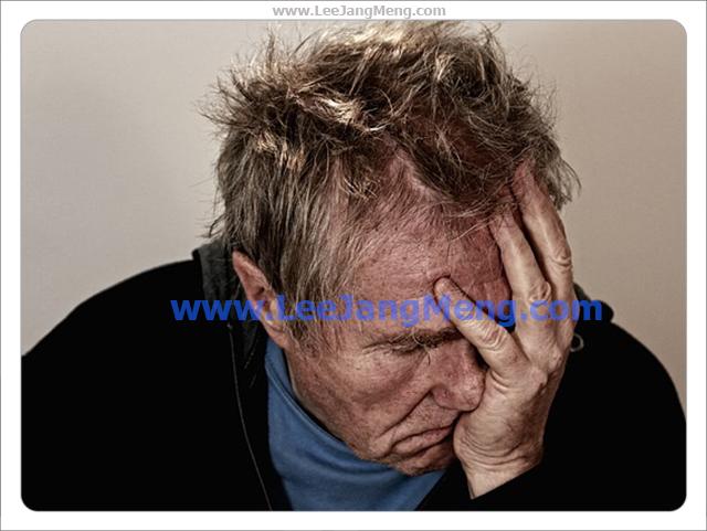 ยาบำรุงเลือดและลมปราณ,นอนไม่หลับ,ไมเกรน,ปวดหัวข้างเดียว,ใจสั่น,มือสั่น,โรค นอนไม่หลับ,โรค ไมเกรน,รักษา ไมเกรน,ตาลาย,แก้อาการ นอนไม่หลับ,หงุดหงิด,อาการอ่อนเพลีย,การรักษาไมเกรน,แก้ ไมเกรน,การรักษา ไมเกรน,โรคมือสั่น,แก้ นอนไม่หลับ,รักษา อาการนอนไม่หลับ