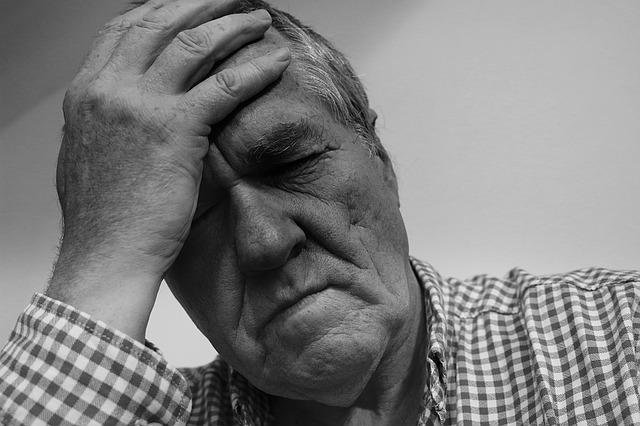 ไมเกรน,โรคไมเกรน,อาการไมเกรน,อาการโรคไมเกรน,รักษาไมเกรน,รักษาโรคไมเกรน,การรักษาไมเกรน,การรักษาโรคไมเกรน,ปวดหัวข้างเดียว,อาการปวดหัวข้างเดียว,รักษาปวดหัวข้างเดียว,การรักษาปวดหัวข้างเดียว