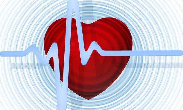 โรคหัวใจ ไต,โรคไต,อาการไต,อาการโรคไต,รักษาโรคไต,รักษาไต,อาการโรคไตวาย,รักษาโรคไตวาย,รักษาไตวาย,การรักษาโรคไต,การรักษาไต,การรักษาโรคไตวายโรคไต ไต อาการไต อาการโรคไต รักษาโรคไต รักษาไต อาการโรคไตวาย รักษาโรคไตวาย รักษาไตวาย การรักษาโรคไต การรักษาไต การรักษาโรคไ