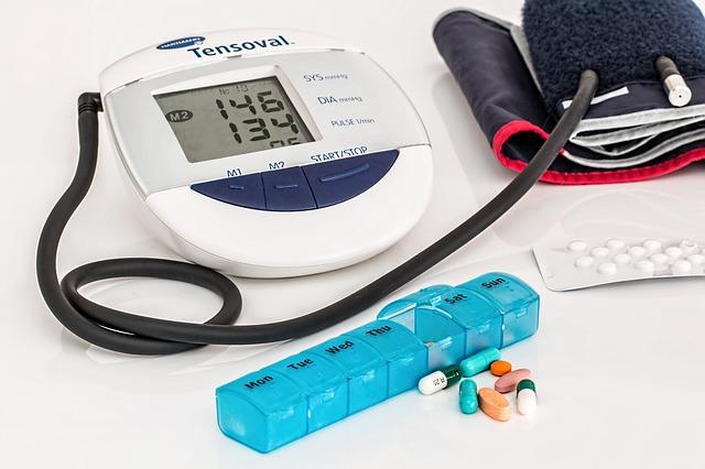 ความดันโลหิตสูง ไต,โรคไต,อาการไต,อาการโรคไต,รักษาโรคไต,รักษาไต,อาการโรคไตวาย,รักษาโรคไตวาย,รักษาไตวาย,การรักษาโรคไต,การรักษาไต,การรักษาโรคไตวายโรคไต ไต อาการไต อาการโรคไต รักษาโรคไต รักษาไต อาการโรคไตวาย รักษาโรคไตวาย รักษาไตวาย การรักษาโรคไต การรักษาไต การรักษาโรคไ