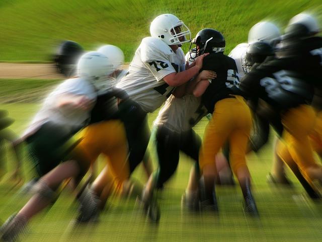 กีฬา ปวดเข่า อาการปวดเข่า อาการโรคปวดเข่า รักษาโรคปวดเข่า รักษาปวดเข่า การรักษาโรคปวดเข่า การรักษาปวดเข่า ป้องกันปวดเข่า ป้องกันโรคปวดเข่า