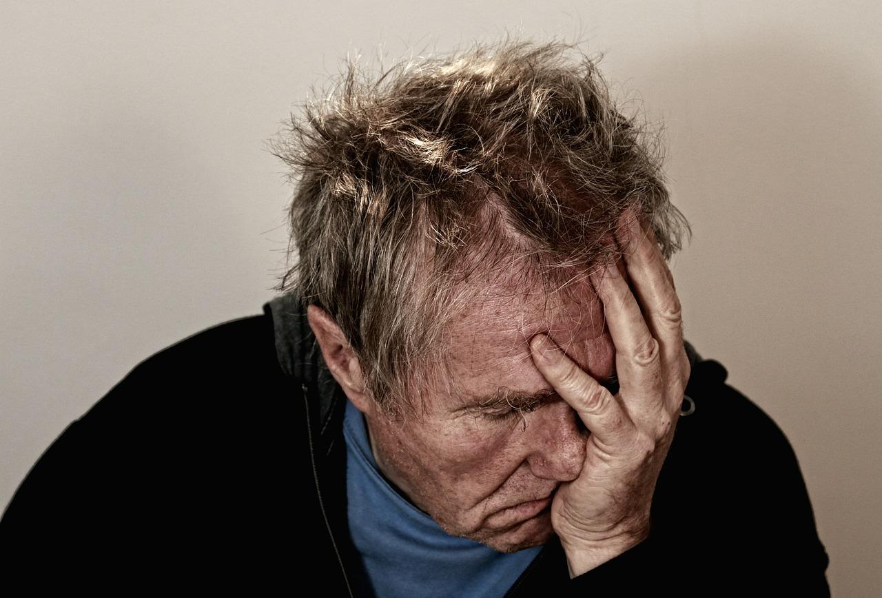 ไมเกรน ไมเกรน โรคไมเกรน อาการไมเกรน อาการโรคไมเกรน รักษาไมเกรน รักษาโรคไมเกรน การรักษาไมเกรน การรักษาโรคไมเกรน ปวดหัวข้างเดียว อาการปวดหัวข้างเดียว รักษาปวดหัวข้างเดียว การรักษาปวดหัวข้างเดียว