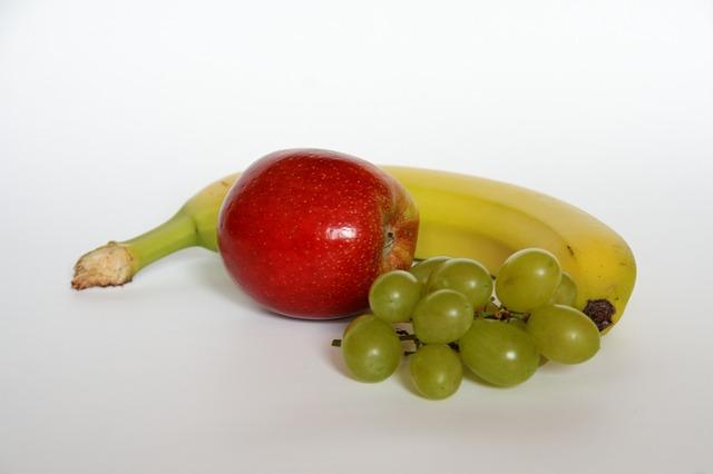 กล้วย,องุ่น,แอปเปิ้ล,ปัสสาวะบ่อย,ปัสสาวะบ่อยในเวลากลางคืน,สาเหตุปัสสาวะบ่อย,ปัสสาวะ