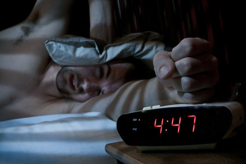 ตื่นกลางดึก,ปัสสาวะบ่อย,ปัสสาวะบ่อยในเวลากลางคืน,สาเหตุปัสสาวะบ่อย,ปัสสาวะ