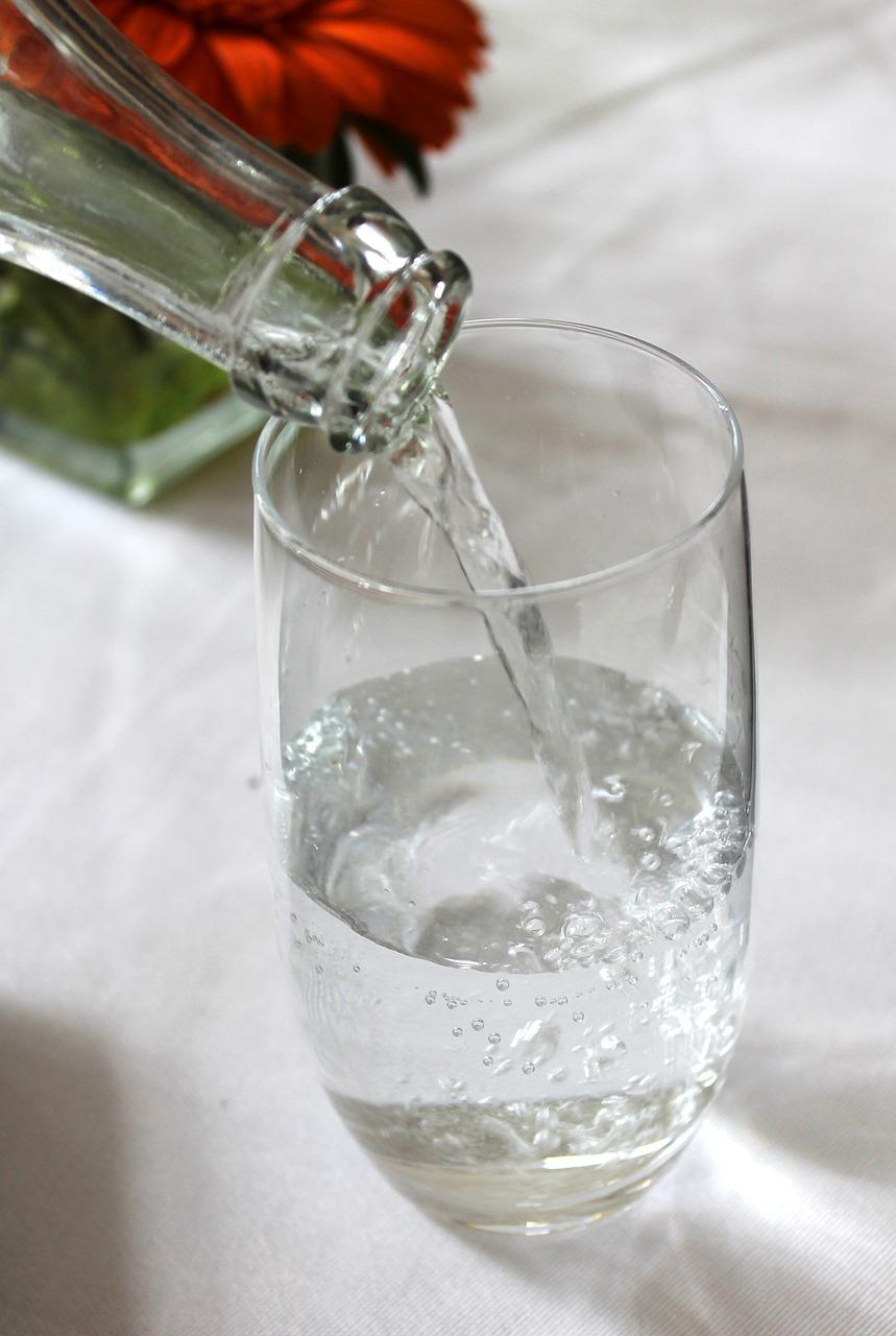 เครื่องดื่ม,ปัสสาวะบ่อย,ปัสสาวะบ่อยในเวลากลางคืน,สาเหตุปัสสาวะบ่อย,ปัสสาวะ