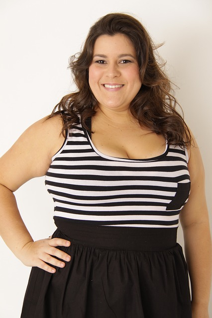 โรคอ้วน,ปัสสาวะบ่อย,ปัสสาวะบ่อยในเวลากลางคืน,สาเหตุปัสสาวะบ่อย,ปัสสาวะ