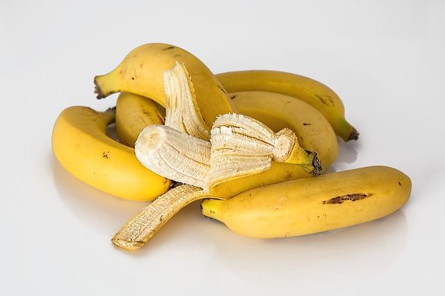 กล้วย,โรคกระเพาะ,โรคกระเพาะอาหาร,กระเพาะอาหาร,กระเพาะ อาหาร,กระเพาะ,โรค กระเพาะ,โรค กระเพาะ อาหาร,มะเร็ง กระเพาะ อาหาร,กระเพาะ อาหาร อักเสบ