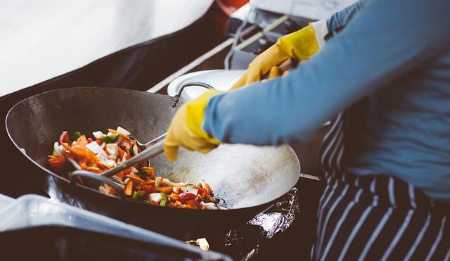 อาหารปรุงสุก,โรคกระเพาะ,โรคกระเพาะอาหาร,กระเพาะอาหาร,กระเพาะ อาหาร,กระเพาะ,โรค กระเพาะ,โรค กระเพาะ อาหาร,มะเร็ง กระเพาะ อาหาร,กระเพาะ อาหาร อักเสบ