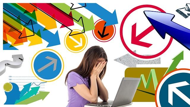 ความเครียด,โรคกระเพาะ,โรคกระเพาะอาหาร,กระเพาะอาหาร,กระเพาะ อาหาร,กระเพาะ,โรค กระเพาะ,โรค กระเพาะ อาหาร,มะเร็ง กระเพาะ อาหาร,กระเพาะ อาหาร อักเสบ