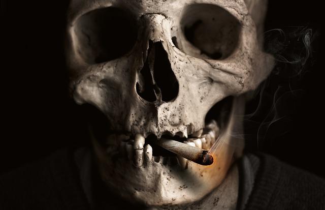 บุหรี่,โรคกระเพาะ,โรคกระเพาะอาหาร,กระเพาะอาหาร,กระเพาะ อาหาร,กระเพาะ,โรค กระเพาะ,โรค กระเพาะ อาหาร,มะเร็ง กระเพาะ อาหาร,กระเพาะ อาหาร อักเสบ