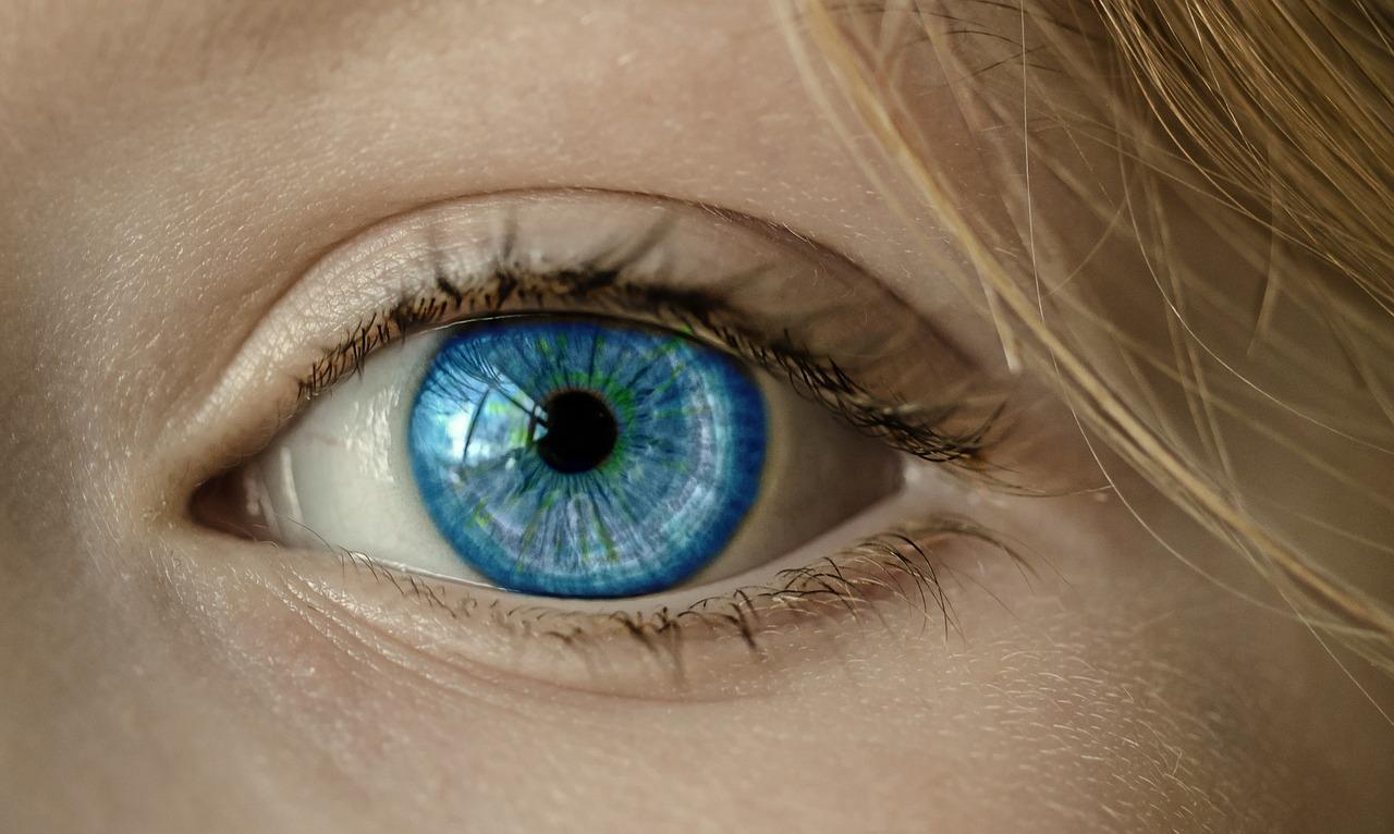 ดวงตา,บำรุง ดวงตา,บำรุงสายตา,บำรุงดวงตา,บรรเทาอาการปวดตา, ทำให้การมองเห็นชัดขึ้น,ปวดตา,ดวงตากับการบำรุงสายตา