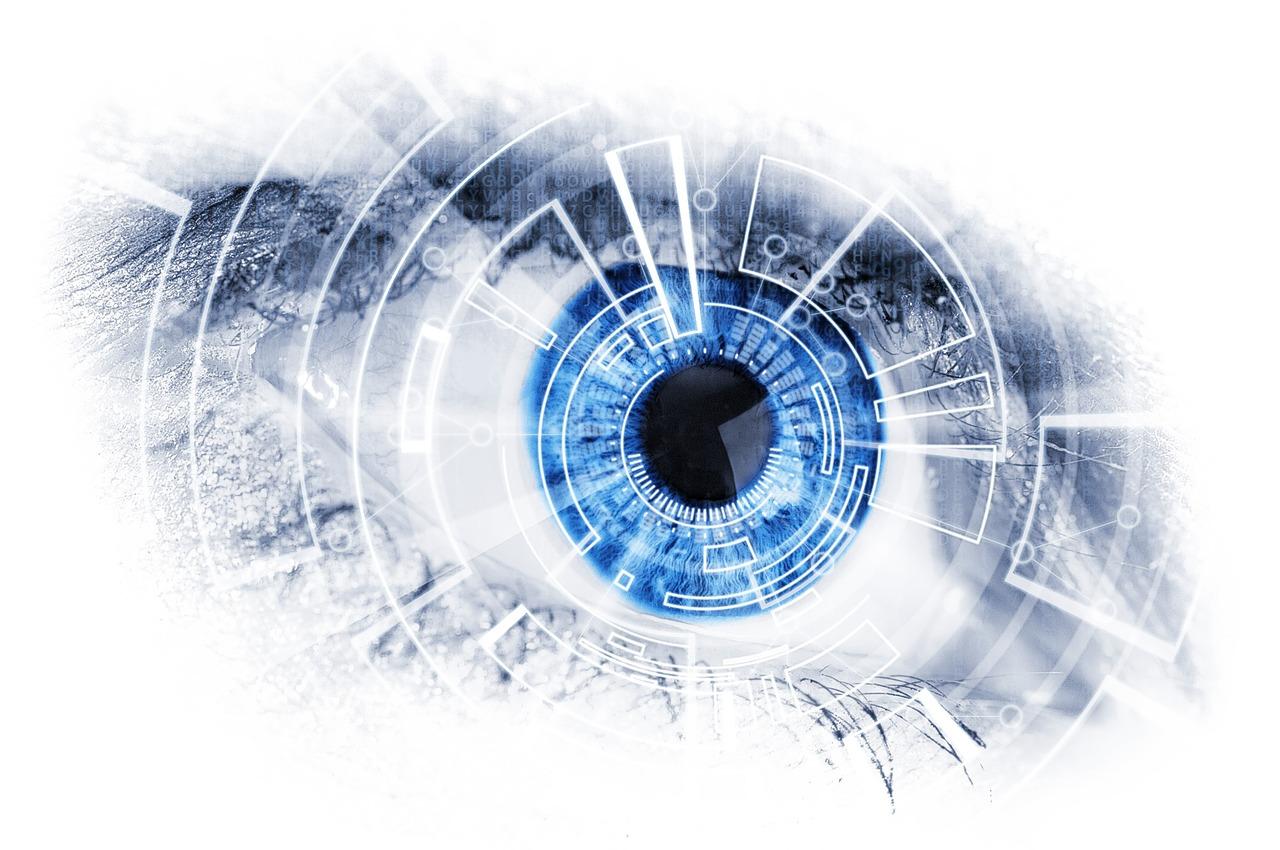 ดวงตา,บำรุง ดวงตา,บำรุงสายตา,บำรุงดวงตา,บรรเทาอาการปวดตา, ทำให้การมองเห็นชัดขึ้น,ปวดตา,แผนปัจจุบัน