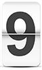 หวยหุ้น9 หวยหุ้นไทยวันนี้ปิดเย็น00ถึง99 lotterystock999.com แม่นที่สุด