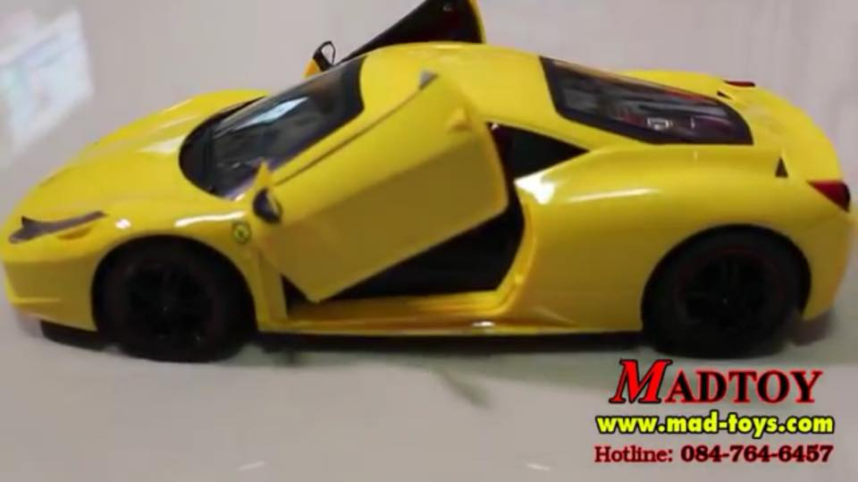 http://www.mad-toys.com/images/catalog_images/1443855107.jpg