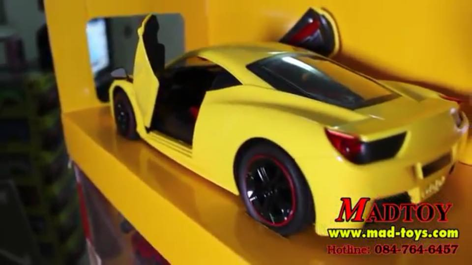 http://www.mad-toys.com/images/catalog_images/1443855122.jpg