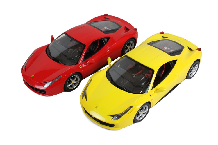 http://www.mad-toys.com/images/catalog_images/1443874900.jpg