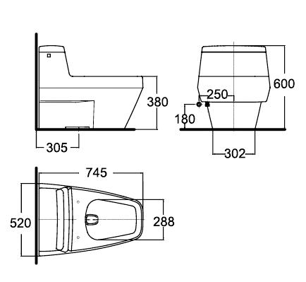 TF-2030-WT-0