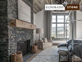 Eldorado Stone เอลโดราโด สโตน