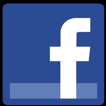 Majestic Home Thanavach Co.,Ltd. Facebook