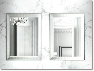 กระจกเงา Mirror