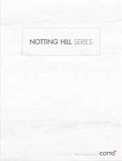 Nothing Hill COTTO
