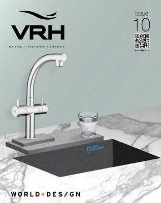 VRH Promotion