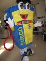 มาสคอต,ชุดมาสคอต,เช่ามาสคอต,ทำมาสคอต,ชุดมาสคอตเช่า,mascot