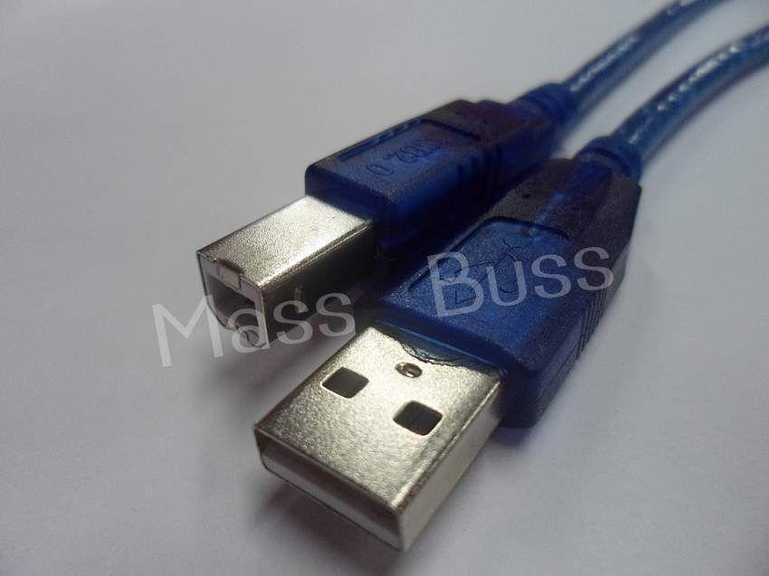 สาย USB Port