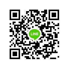 MPT Line ID