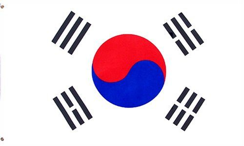Korean_flag