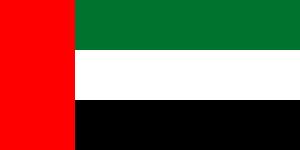 Arabflag