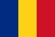 Romania_flag