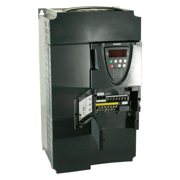 TOSHIBA / Inverter / VFPS1-4900PC