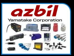AZBIL (Yamatake)