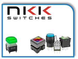 NKK SWITCH