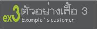 Example's Customer