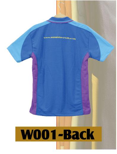 W001-Back