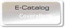 Coverall E-Catalog