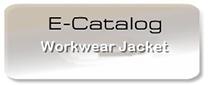 Workwear jacket E-catalog