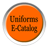 Uniforms E-Catalog