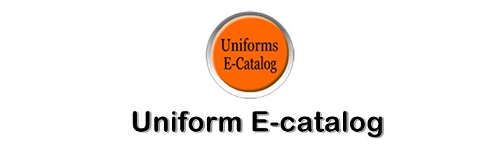 Uniform Ecatalog