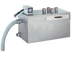 ๋Oil skimmer สำหรับน้ำล้างจาน