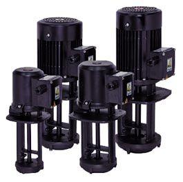 Coolant pump, ปํ๊มน้ำมันคูลแลนท์