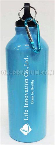 กระบอกน้ำพรีเมี่ยม กระบอกน้ำสแตนเลส ขวดน้ำสแตนเลส ขวดน้ำนำเข้า สินค้าพรีเมี่ยม สินค้านำเข้า สินค้ามีสต็อค สินค้าแจก ของแถม ของชำร่วย สกรีนโลโก้ฟรี สกรีนฟรี